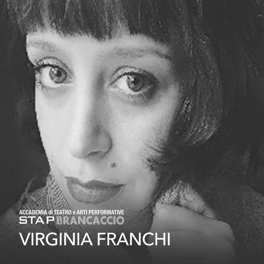 VIRGINIA FRANCHI